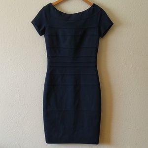 Escada dress size 32